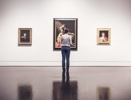 I Musei di Parma<br /><br /><br />