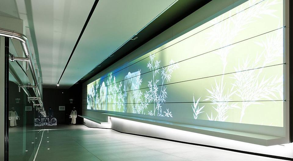 20150417-Lu---MuseoCinese