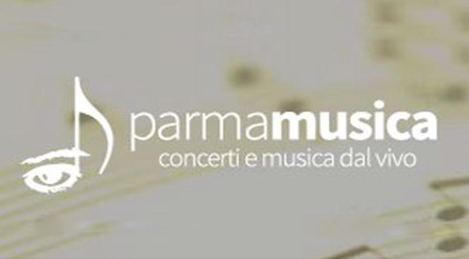 Parma Musica: Concerti e musica dal vivo a Parma