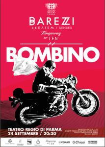 20150917-Fra-Bombino-01