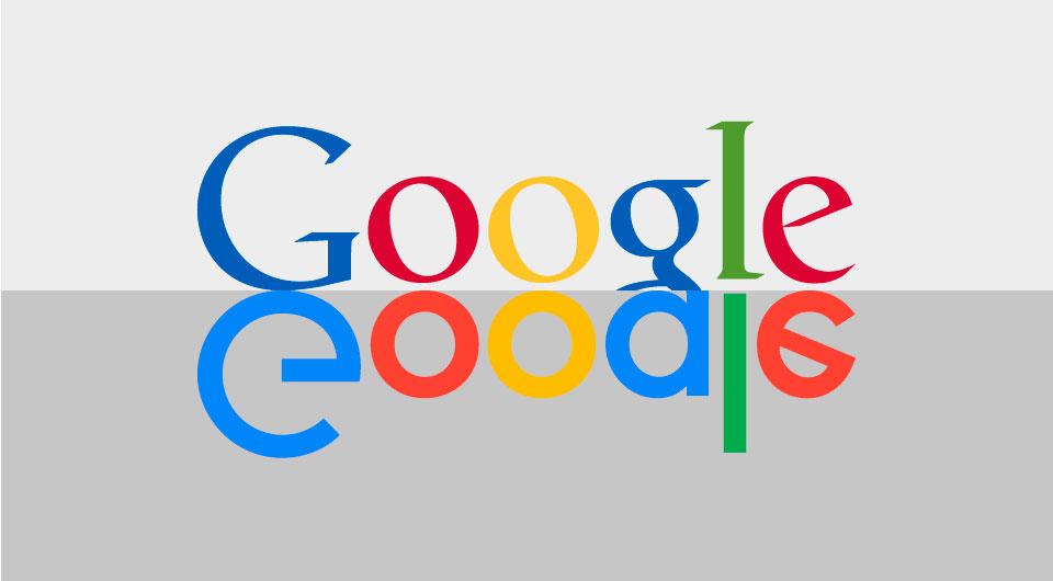 20150922-Beppe-Google