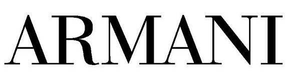 tn_armani-logo