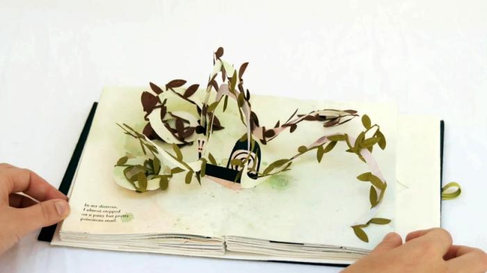 victoria macey book