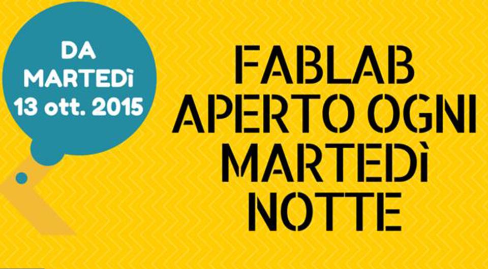 20151009-Fra-FabLab2