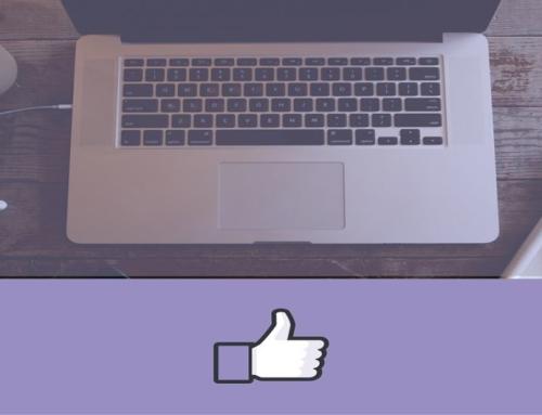 Facebook è in continua evoluzione: 5 nuove funzionalità per una Pagina Facebook efficace.