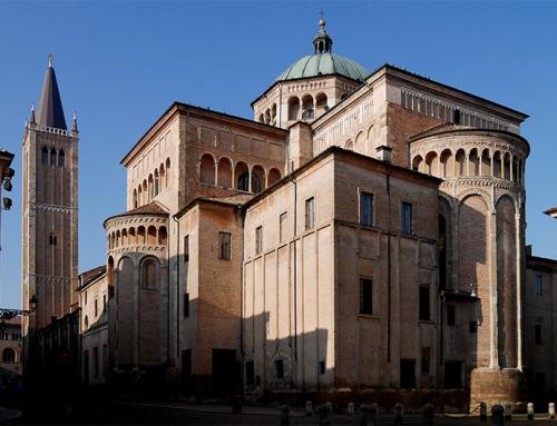 9 belle esperienze da fare a Parma