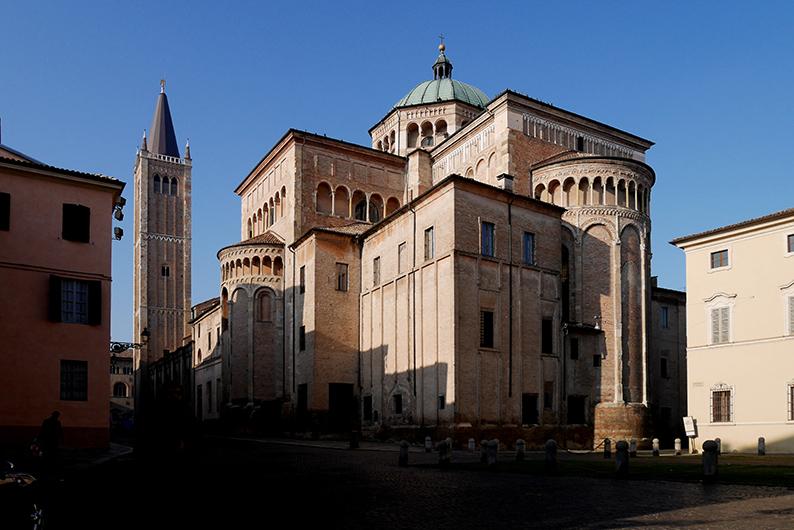 Parma capitale della cultura 2020: il programma, gli eventi e tutto quello che c'è da sapere