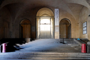 Galleria Nazionale