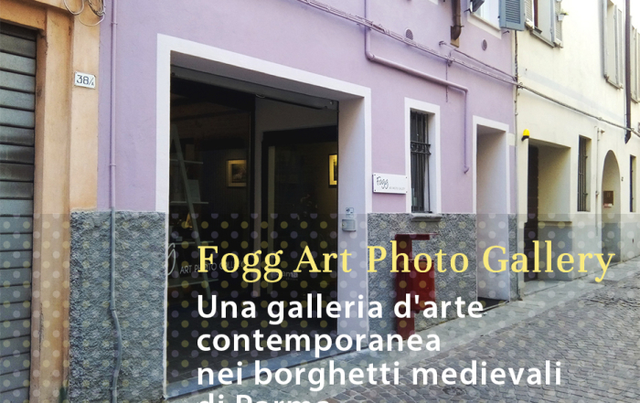 20160121-fogg3-web