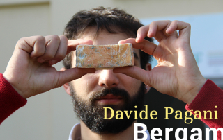 20160128-davide2