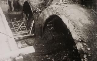 ponte romano parma