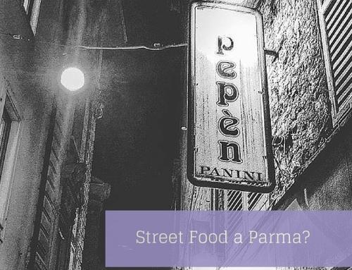 Street Food a Parma: 1 tempio della tradizione e due posti imperdibili