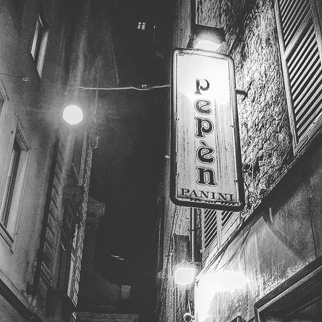 pepen street food parma