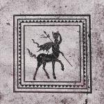 archeobike archeologia in bicicletta parma
