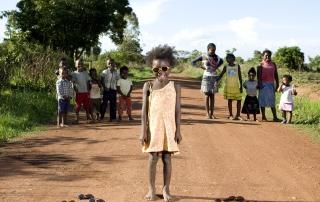 GABRIELE GALIMBERTI_TOY STORIES_MAUDY - KALULUSHI, ZAMBIA_BAG GALLERY