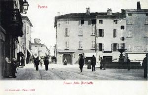 PiazzaleCorridoni_01