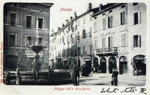 PiazzaleCorridoni_02