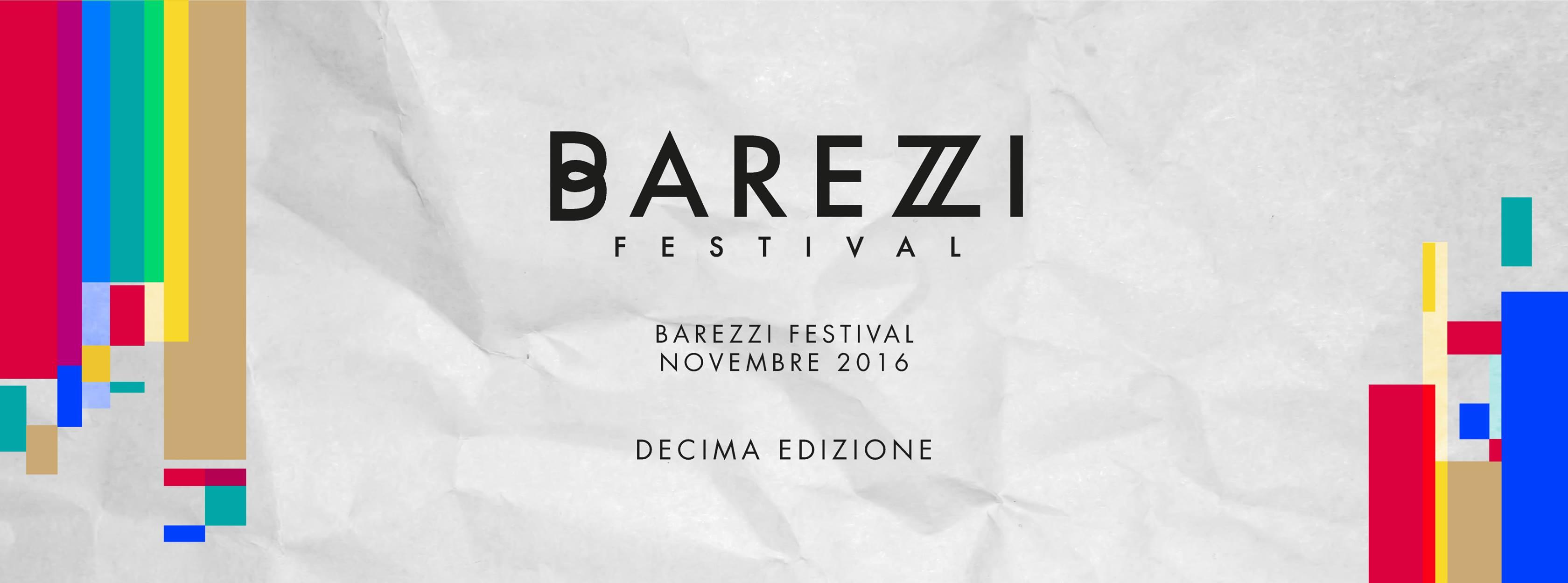 baresi festival 2016