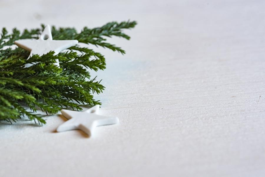 Dicembre a Parma: 5 cose belle da fare che non puoi assolutamente perderti