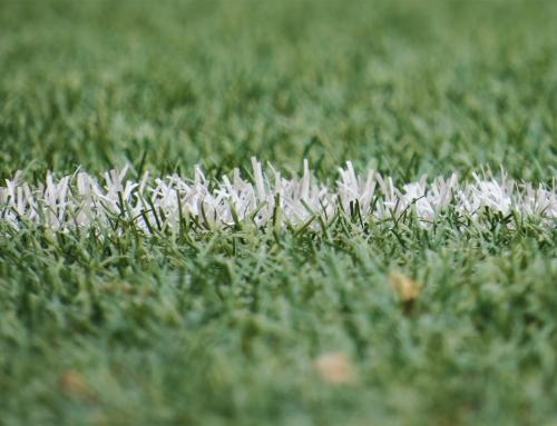 Lo stadio Ennio Tardini di Parma: lo sport nel cuore della città