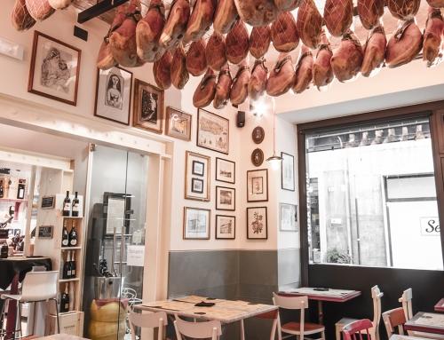 Consigli per visitare Parma: cosa vedere, dove alloggiare, piatti tipici da assaggiare
