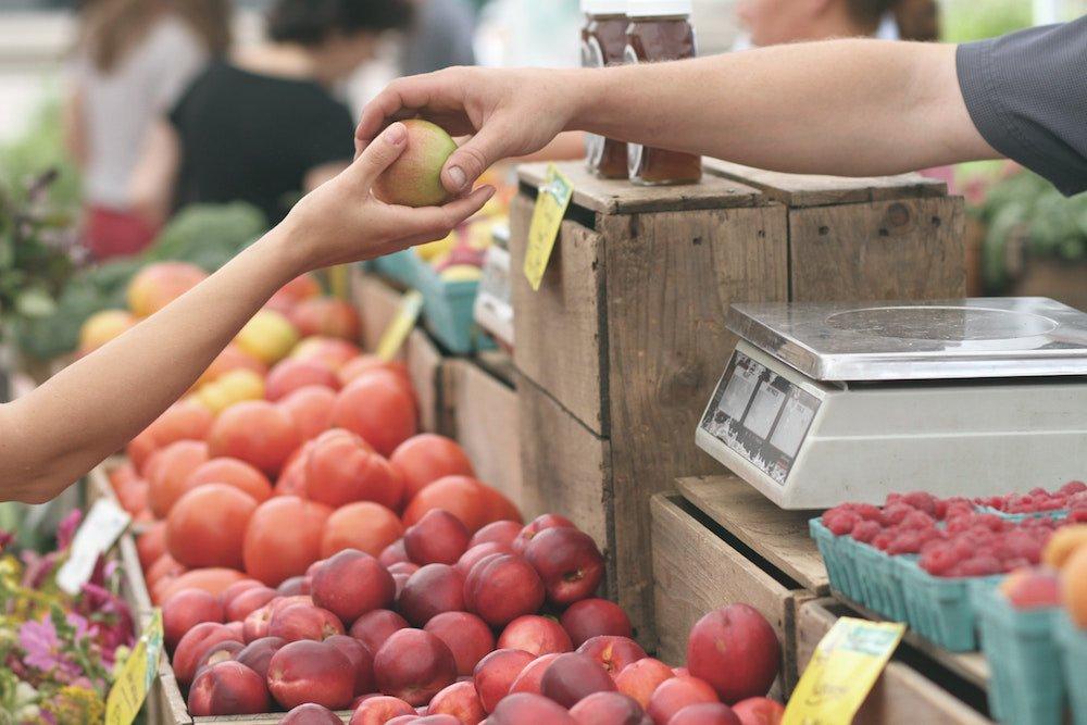 Spesa a domicilio a Parma: la lista delle attività che fanno consegna a domicilio
