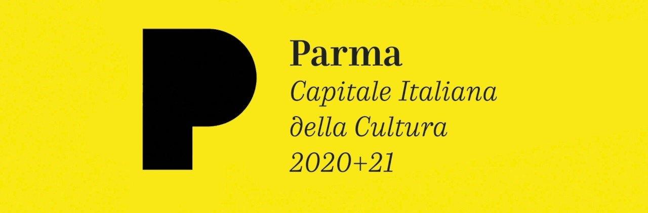 Parma capitale della cultura 2021: il calendario eventi e tante novità!